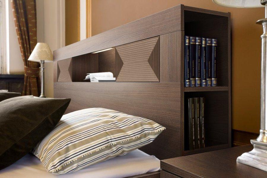 dormitorios pequenos fotos ideas de colores para dormitorios