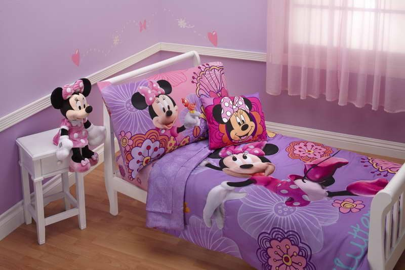 cama-de-minnie-para-ninas.jpg