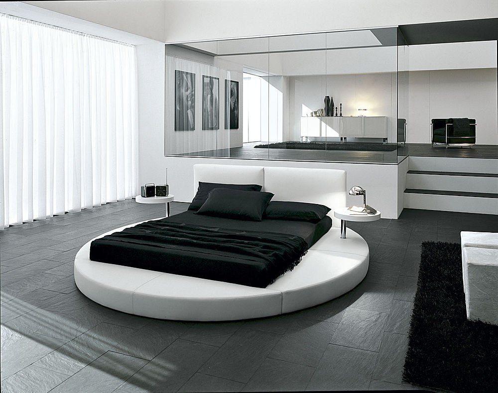 cama moderna cama moderna