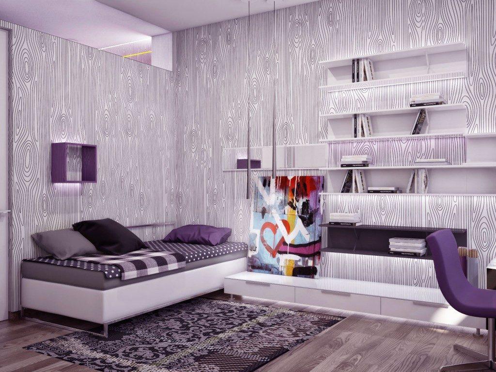 Colores Para Dormitorios Pequeños Colores Para Dormitorios