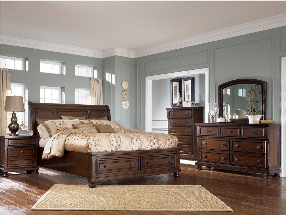decoracion de interiores estilo rustico fotos : decoracion de interiores estilo rustico fotos:prácticas para la decoración de dormitorios . Guía de consejos para