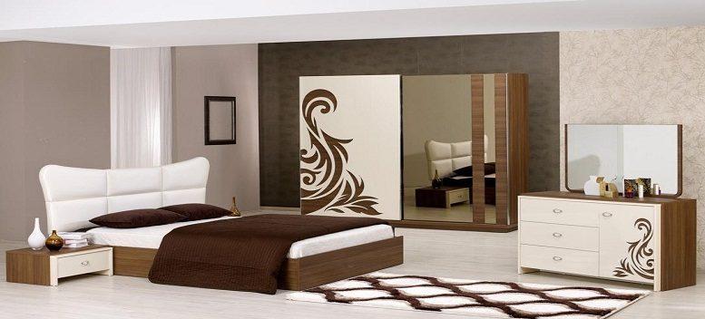 Galer a de im genes dormitorios de estilo japon s for Dormitorio zen decoracion
