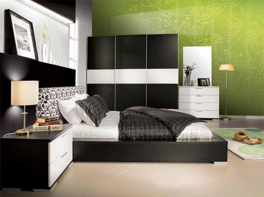 Ideas Para Decorar Habitacion Invitados
