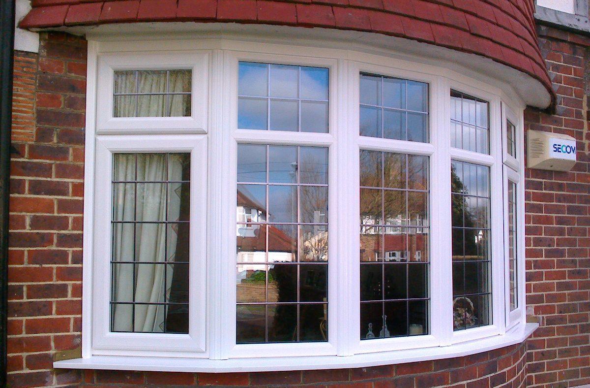 Ventanas seguras para el hogar - Evitar condensacion ventanas ...